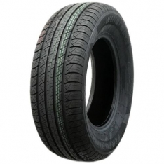 Anvelopa SUV WINDFORCE PERFORMAX 225 / 60 R18 104H