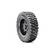Anvelopa Off-Road INSA TURBO RISKO 235 / 85 R16 120/116N