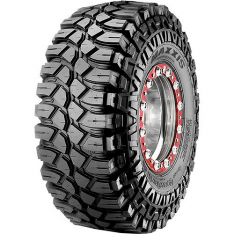 Anvelopa Off-Road MAXXIS CREEPY CRAWLER M8090 255 / 85 R16 104K