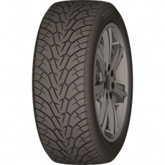 Anvelopa SUV WINDFORCE ICE SPIDER 215 / 65 R16 102T