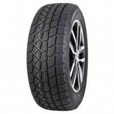 Anvelopa SUV WINDFORCE ICEPOWER 225 / 60 R18 100H