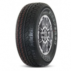 Anvelopa off-road WINDFORCE CATCHFORS A/T 225 / 75 R16 115/112S