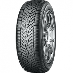 Anvelopa SUV YOKOHAMA V905 BLUEARTH 225 / 65 R17 102H