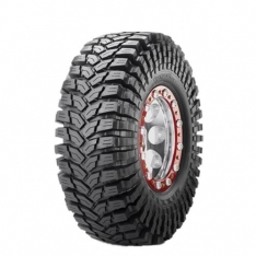 Anvelopa Off-Road MAXXIS TREPADOR M8060 35 / 12.5 R17 119K