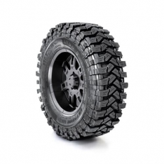 Anvelopa Off-Road INSA TURBO K2 MT 265 / 70 R16 112Q