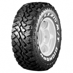 Anvelopa Off-Road MAXXIS BIGHORN MT 764 33 / 12.5 R15 109Q
