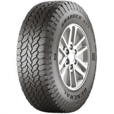 Anvelopa off-road GENERAL GRABBER AT3 235 / 65 R17 108V