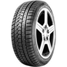 Anvelopa SUV HIFLY WIN-TURI 212 225 / 65 R17 102H