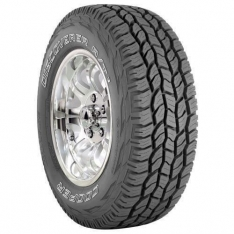 Anvelopa SUV COOPER DISCOVERER AT3 4S 265 / 60 R18 110T