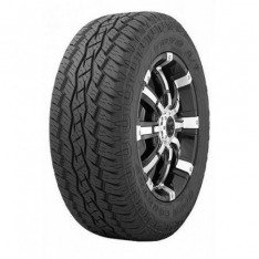 Anvelopa off-road TOYO OPEN COUNTRY A/T+ 215 / 65 R16 98H