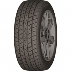 Anvelopa SUV WINDFORCE CATCHFORS A/S 225 / 60 R17 103V