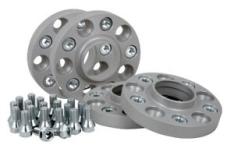 Flanse distantiere 40mm 5 x 120 14×1.5mm cu inel de centrare pentru Volkswagen Amarok