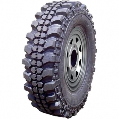 Anvelopa Off-Road INSA TURBO SP TRACK 195 / 80 R15 96Q