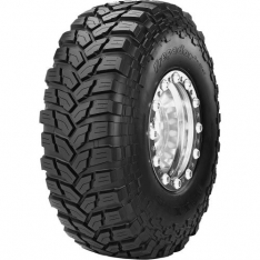 Anvelopa Off-Road MAXXIS TREPADOR M8060 33 / 12.5 R15 108Q