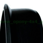 Extensii overfendere universale 100mm, k100W Offroad 4x4_