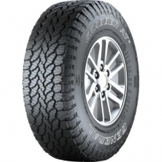 Anvelopa off-road GENERAL Grabber AT3 205 / 70 R15 96T