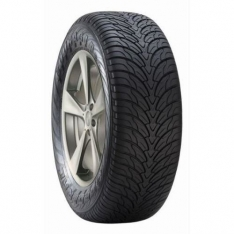 Anvelopa SUV FEDERAL COURAGIA S/U 235 / 60 R17 102V