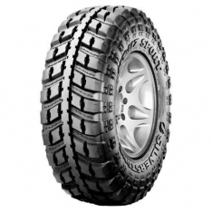 Anvelopa Off-Road SILVERSTONE MT-117 Sport 265 / 70 R17 115Q