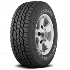 Anvelopa off-road COOPER DISCOVERER AT3 4S OWL 265 / 65 R17 112T