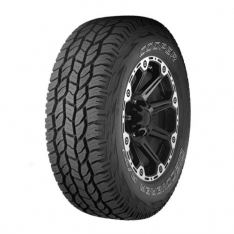 Anvelopa off-road COOPER Discoverer AT3 Sport 225 / 75 R16 104T