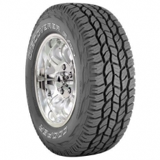 Anvelopa off-road COOPER DISCOVERER AT3 4S 275 / 65 R18 116T