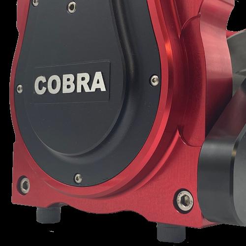 COBRA2_02