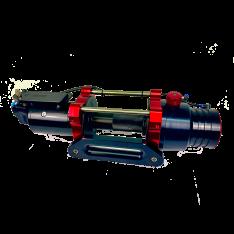 Red Winch Explorer 2