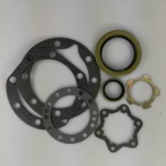 Kit reparatie osie frontala ( o parte) FASK1 Toyota Land Cruiser LJ70/BJ40
