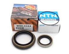 Kit reparatie pentru butucul frontal WBK4044 Nissan Patrol Y60/Y61
