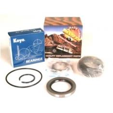 Kit reparatie pentru rulmentii cu butuc spate WBKHL1 Toyota Land Cruiser  LJ7 / KZJ7, Hilux