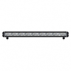 Led Bar Cree 180W 76.2 CM Spot