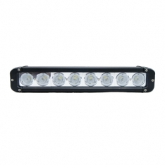 Led Bar Cree 80W 35.5 CM Combo