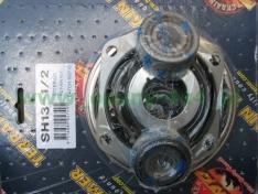 Kit reparatie punte fata (o parte) pentru Nissan Patrol Y60