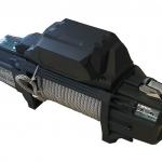 Troliu Escape cu cablu otel 12000 lbs 12.0X – B(5443kg)_