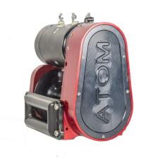 Red Winch Atom
