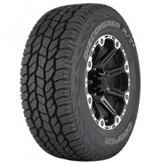 Anvelopa Off-Road COOPER Discoverer AT3 4S 265 / 65 R18 114T