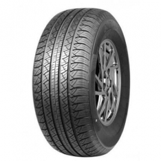 Anvelopa Off-Road APLUS A919 SUV 235 / 60 R17 106H