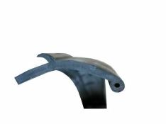 Aparatori noroi pentru aripi 65mm