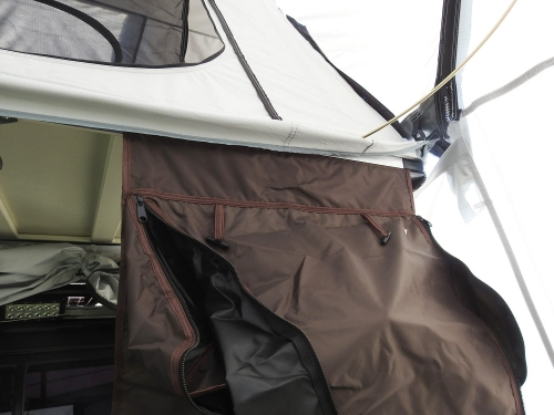 Cort Vario 160 cm -carcasa ABS__-
