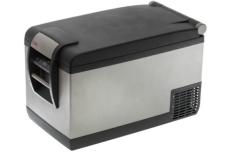 Frigider ARB Classic Series II, 78L 12V / 24V / 220 V