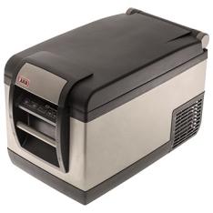 Frigider ARB Classic Series II, 35 L 12V / 24V / 220 V
