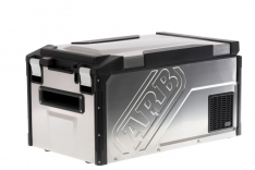Frigider auto ARB Elements 60 de litri