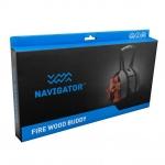 Geanta lemne de foc Fire Wood Buddy___
