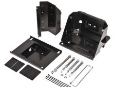 Kit montaj baterie aditionala pentru Ford Ranger