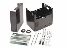 Kit montaj baterie aditionala, universala, marca ARB