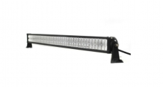 Led Bar 288W Combo 12V 125CM