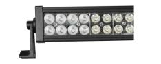 Led Bar 240W Spot sau Combo 105CM