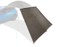 Paravant frontal pentru marchize Dome 1300