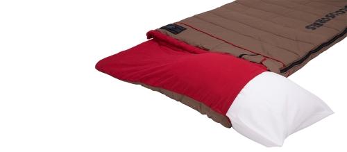 Sac de dormit Arb Deluxe______