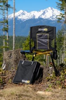 Scaun pliabil OME – Director's Chair